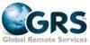 COGESTA-clienti-grs-logo