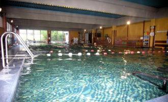 SILOE_piscina